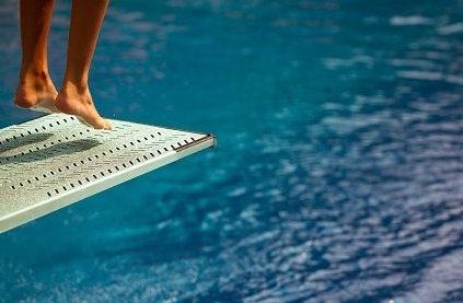 diving-board-1.jpg